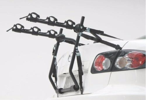 porta bicicleta auto bicicletas
