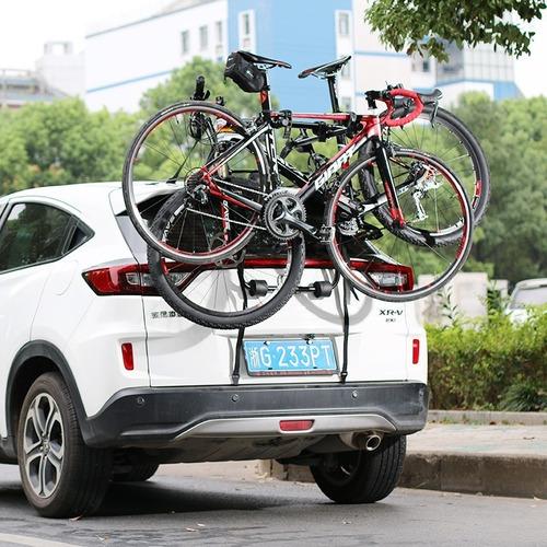 porta bicicleta bici