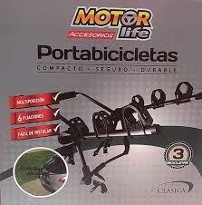 porta bicicleta bicicletas