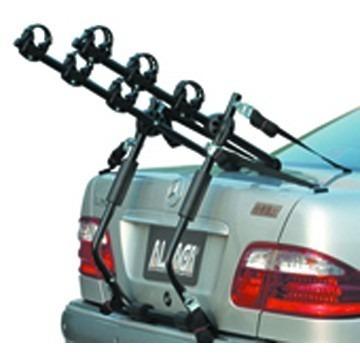 porta bicicleta para 3 bicicletas alaga
