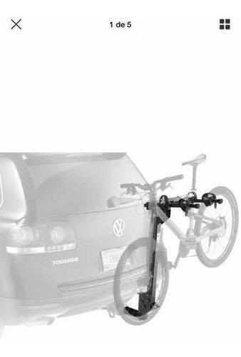 porta bicicleta thule