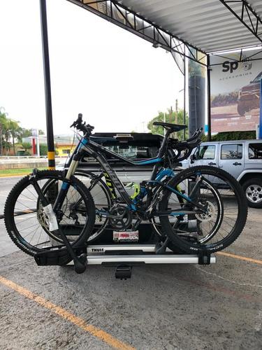 porta bicicletas bicicletas