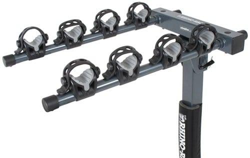 Porta Bicicletas Enganche Americano 2 - Rhino Rack -   212.000 en ... d424bf48db0b
