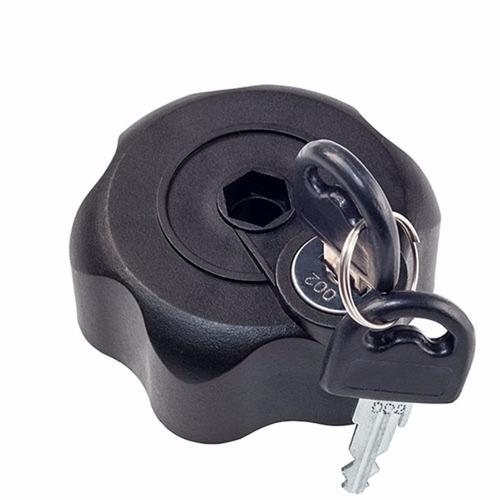 porta bicicletas metálicos para techo o parrilla de vehículo