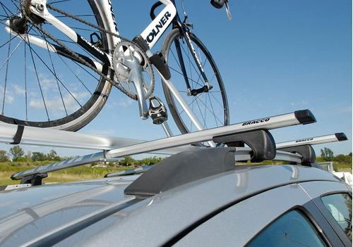 porta bicicletas para porta