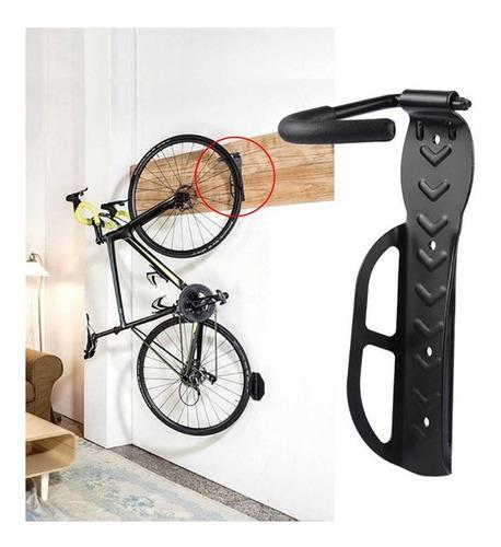 porta bicicletas soporte