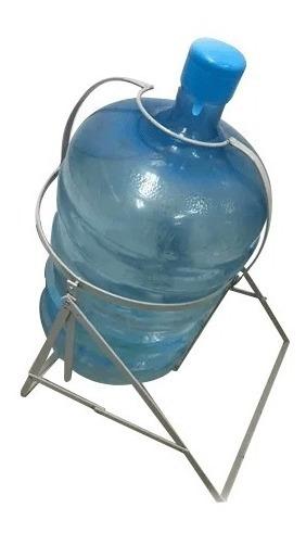 porta botellon de agua - 740006
