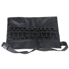 porta brochas cangurera delantal