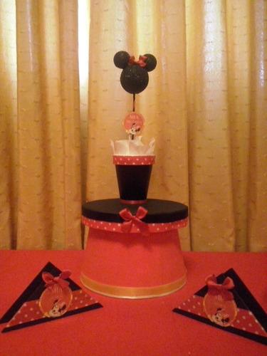 porta brocheta brochette pinchos alza torta soporte piratas