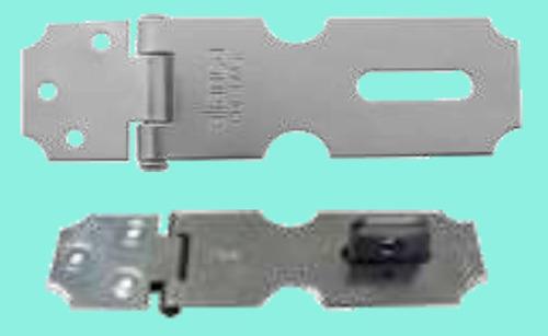 porta cadeado 2  51mm alianca 81114