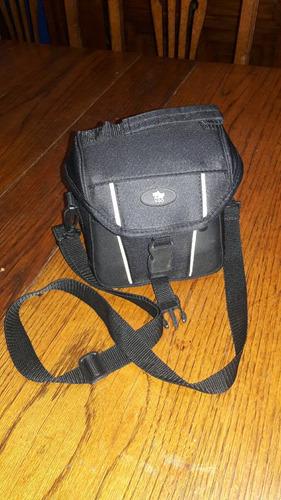 porta cámara para filmadora vgo