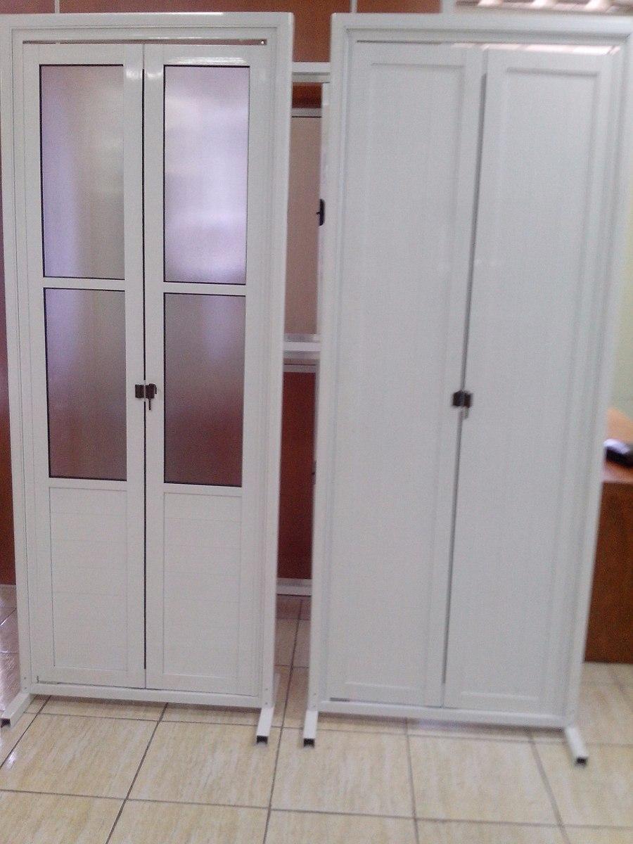 Porta Camar O 2 10 X 0 80 Lambril Branca Vidros R 793
