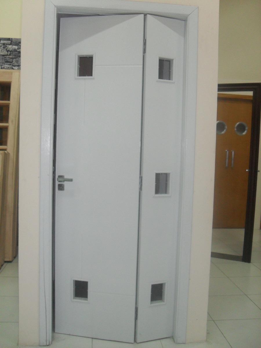 Porta Camar O Comum E 1 3 Que Usa Fechadura R 659 00