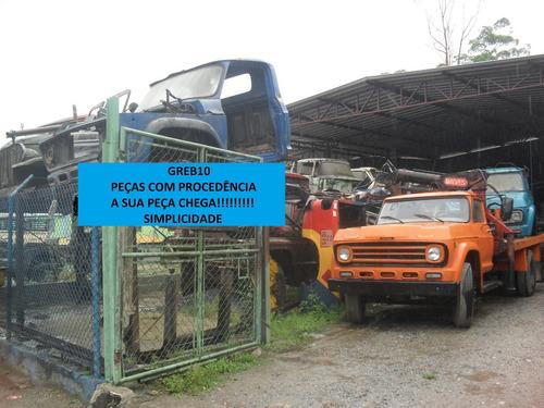 porta  caminhonete caminhao gm c10 d10 c60 c14 d60 veraneio