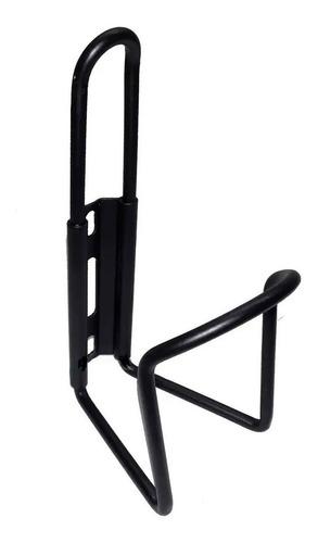 porta caramañola bicicleta ciclismo