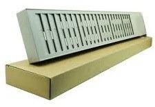 porta cartões de papel de relógio de ponto com 50 lugares