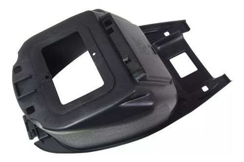 porta casco - baul vital vx - w. twist 110 - w. orion
