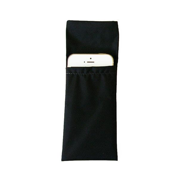 c64ede143 Porta Celular Cool Case Para Cinto Cool Belt (iPhone 5 E 5s) - R  13 ...