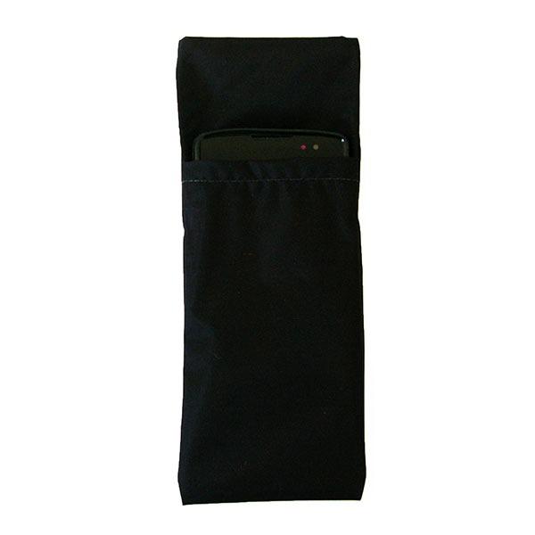 3692aa094 Porta Celular Cool Case Para Cinto Cool Belt (moto G3) - R  13
