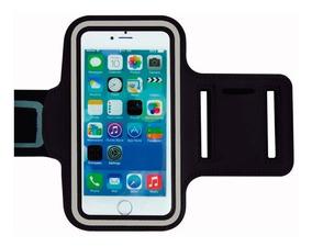 76274156c19 Porta Celular Brazo - Accesorios para Celulares en Mercado Libre Perú