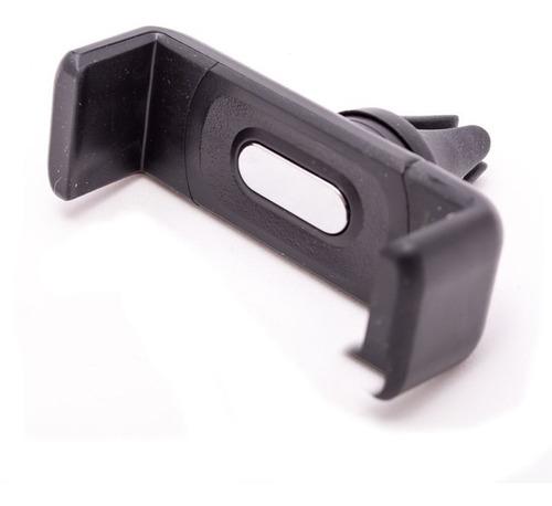 porta celular / suporte veicular universal para smartphone