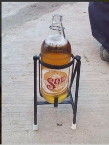 Venta De Cerveza Caguama En Mercado Libre México