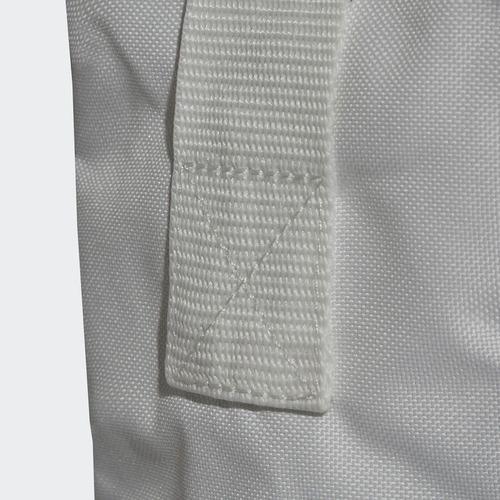 d044955e94 Porta-chuteira adidas Real Madrid - Original - R$ 119,90 em Mercado ...