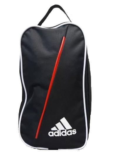 0bbdcef5a1 Porta Chuteira Bolsa Tenis Futsal E Society - Promoção - R  16