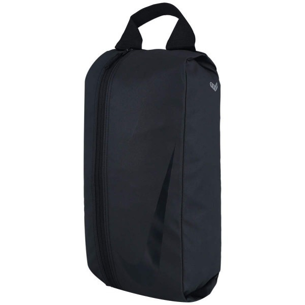 Porta Chuteira Nike Fb 3.0 - Preta - Ba5101-001 - R  69 8b1c77729d919