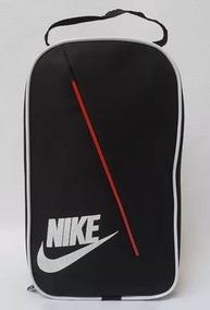 f36d794f4bb32 Bolsa Porta Chuteira Adidas - Porta Chuteiras com Ofertas Incríveis no Mercado  Livre Brasil