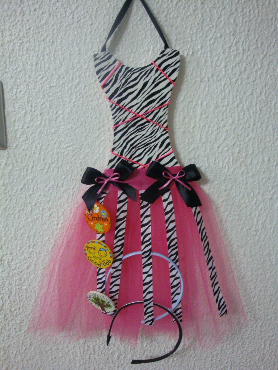 Porta cintillos portacintillos ganchos de moda bs 50 for Ganchos de plastico para cortinas
