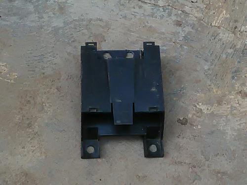 porta computadora de ford sierra 280 300 o shapiro