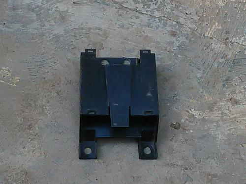 porta computadora de ford sierra 300 o safiro