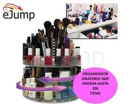 d71821f86 Porta Cosmeticos Acrilico en Mercado Libre Argentina
