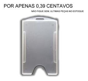 6a83119fa2 Suporte De Cracha Empresa no Mercado Livre Brasil