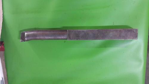 porta cuchilla para torno paralelo 14753