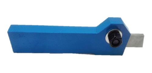 porta cuchillas/  para torno / reforzado medida 1  pulgada