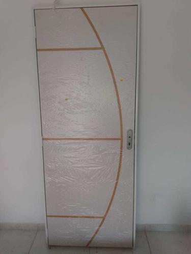 porta de quarto mgm