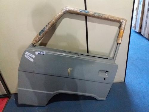porta diant h100 porter 1993 a 1998 le original