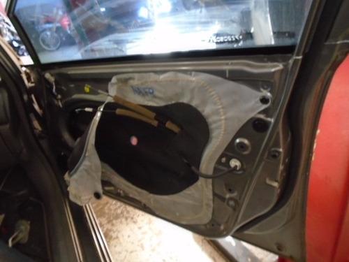 porta dianteir dire. new civic 2008 so a lata sem acessorios