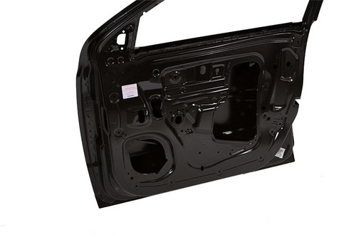 porta dianteira direita cobalt 52097760 original gm