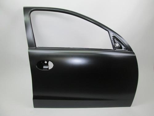 porta dianteira direita corsa novo/montana