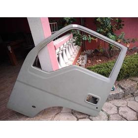Porta Dianteira Kia Bongo 2002