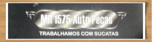 porta dianteira ld hb 20 2015
