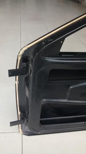 porta dianteira santana até 1991 ld nova original