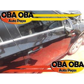 Porta Dianteiro Direito Chevrolet Cruze 1.8 16v Flex Aut 201