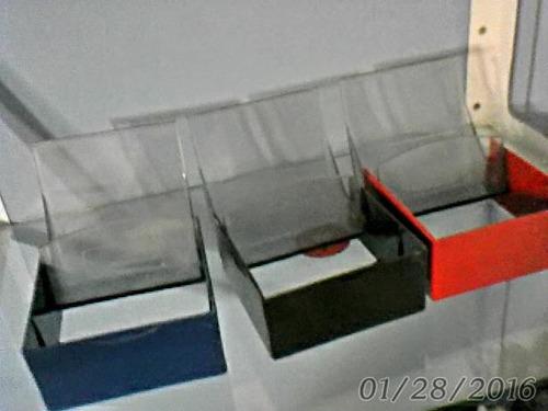 porta diskette