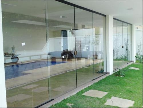 porta em vidro temperado 8 mm