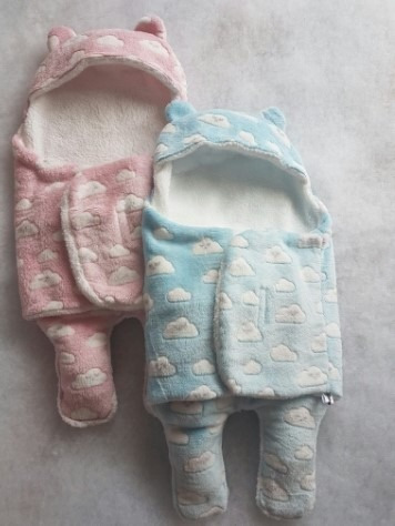 porta enfant manta  bebe