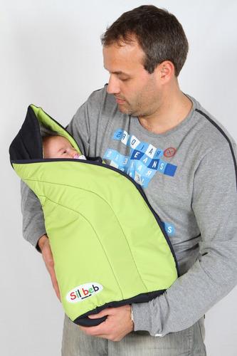 porta enfant mochila porta bebe